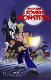 Play <b>Invasion of the Zombie Monsters</b> Online